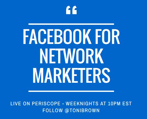 fb-for-networkmarketers