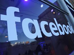 5 Reasons Not to Start a Facebook Page for Your MLM