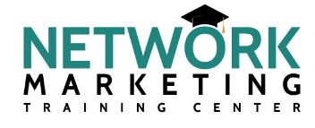 The Network Marketing Training Center