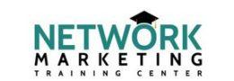 The Network Marketing Training Center