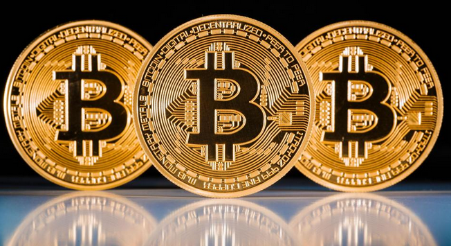 Top 3 Myths About Bitcoin